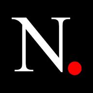 www.nostimonimar.gr