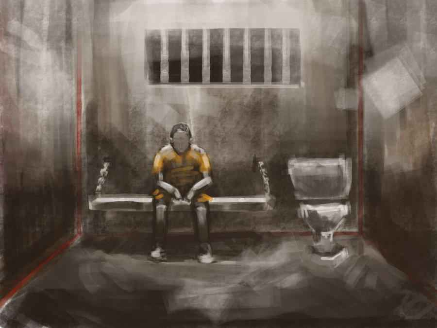 prison_cell_sketch_by_james_in_the_shell-d3i9lk5