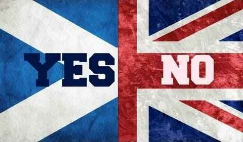 scotland-referendum