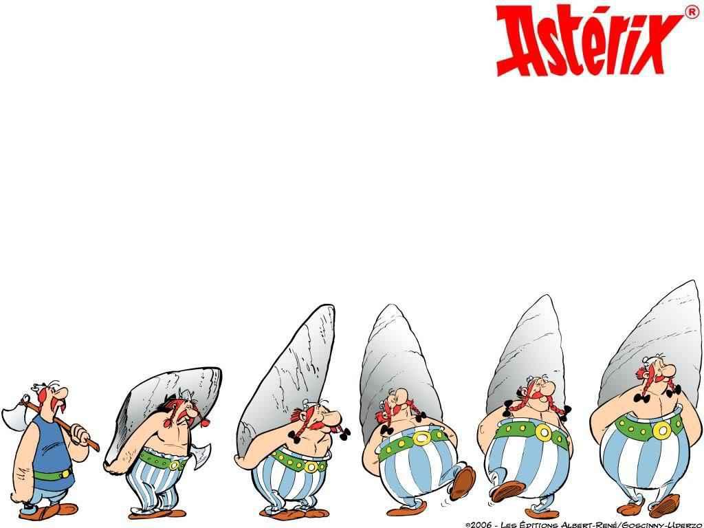 Asterix07