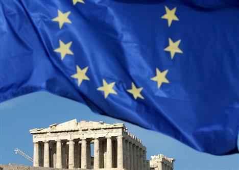 acropolis_eu_flag