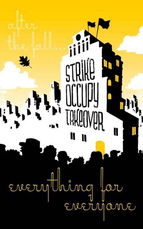 3-occupy1