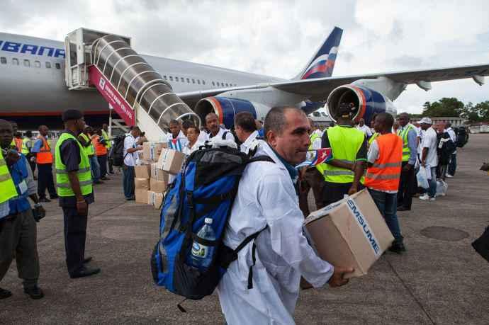 Anderson-Cuba-Ebola-690