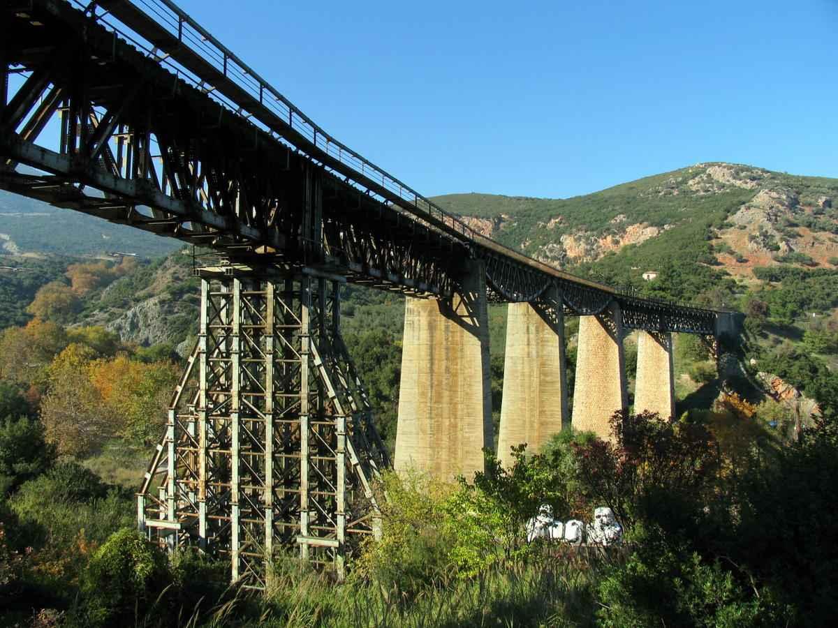 gorgopotamos_bridge_1
