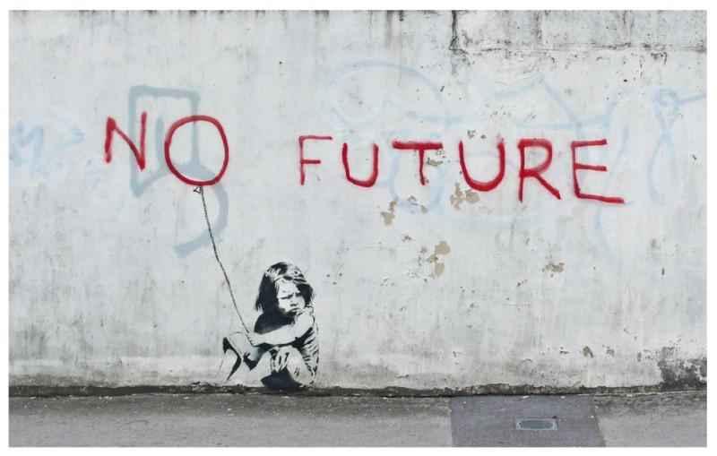 no-future-800