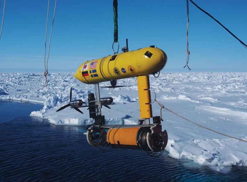 seaBED-antarctic-robot-designboom06