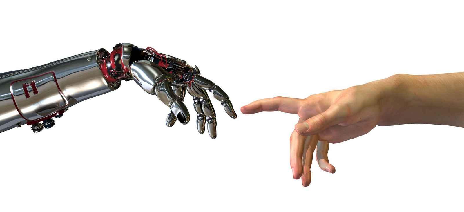 robot-human-hand1