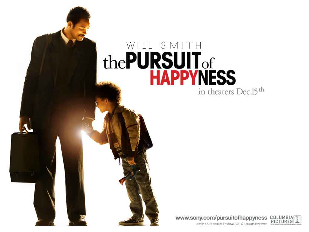 the-pusuit-of-happyness