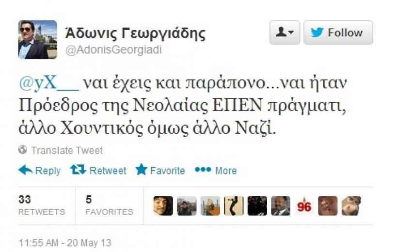 Adwnis_tweet_voridis