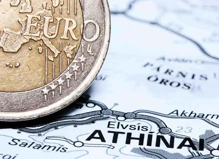 Greek-Bonds