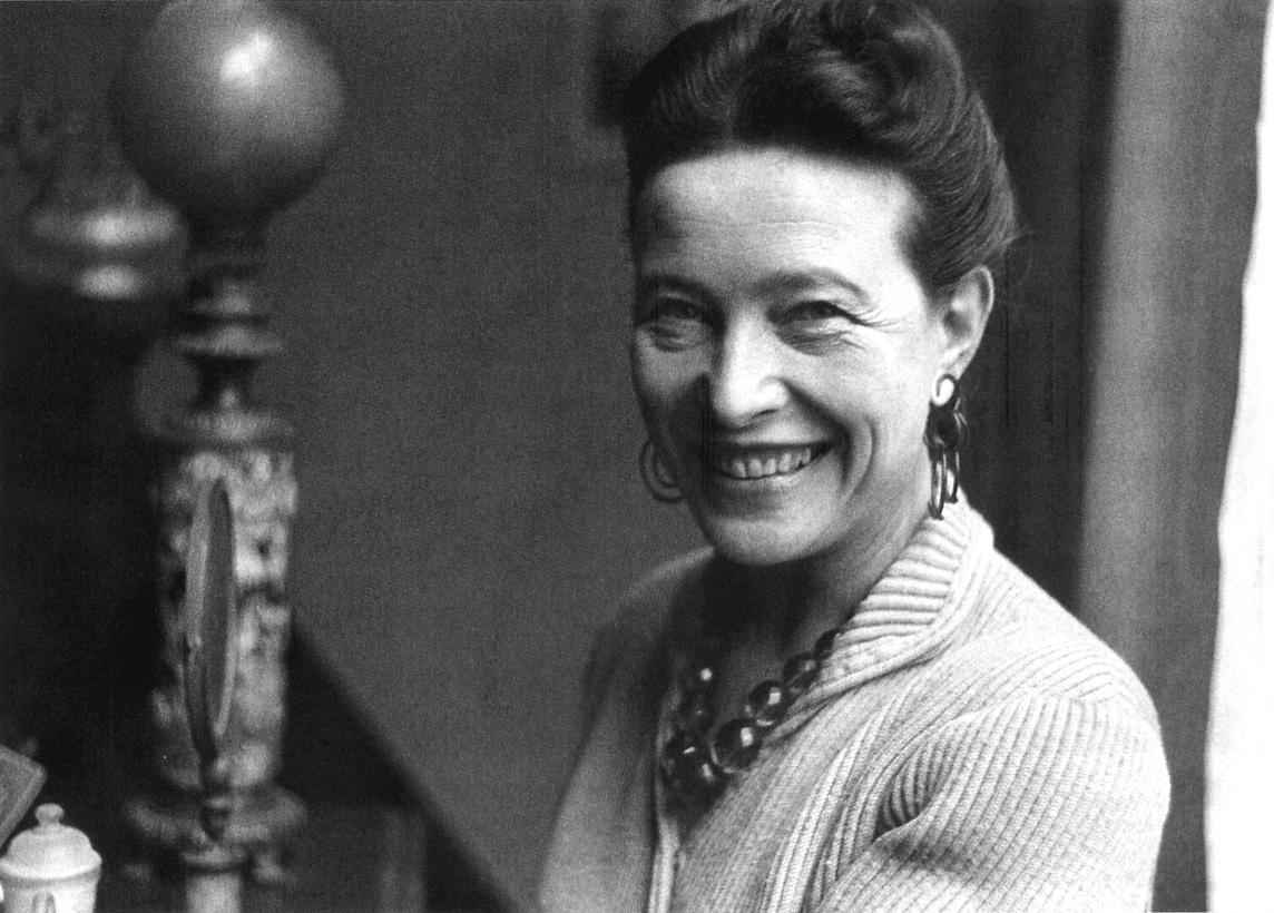 Simone-de-Beauvoir4