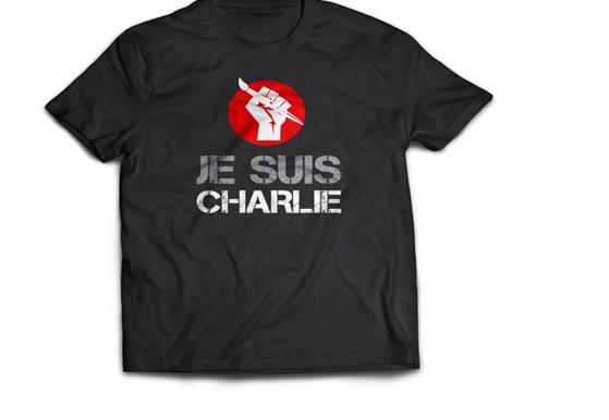 jesuis 1