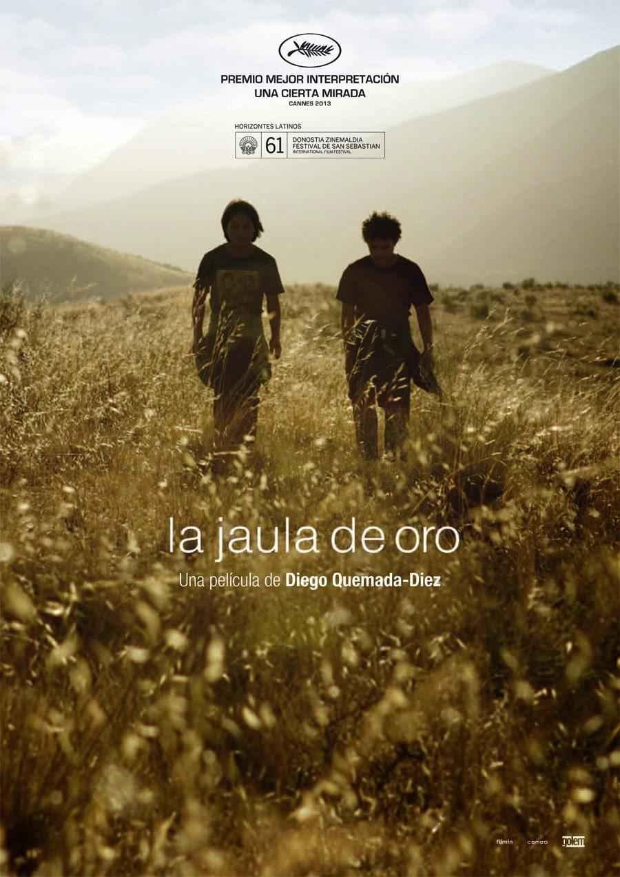 la_jaula_de_oro-cartel-5188