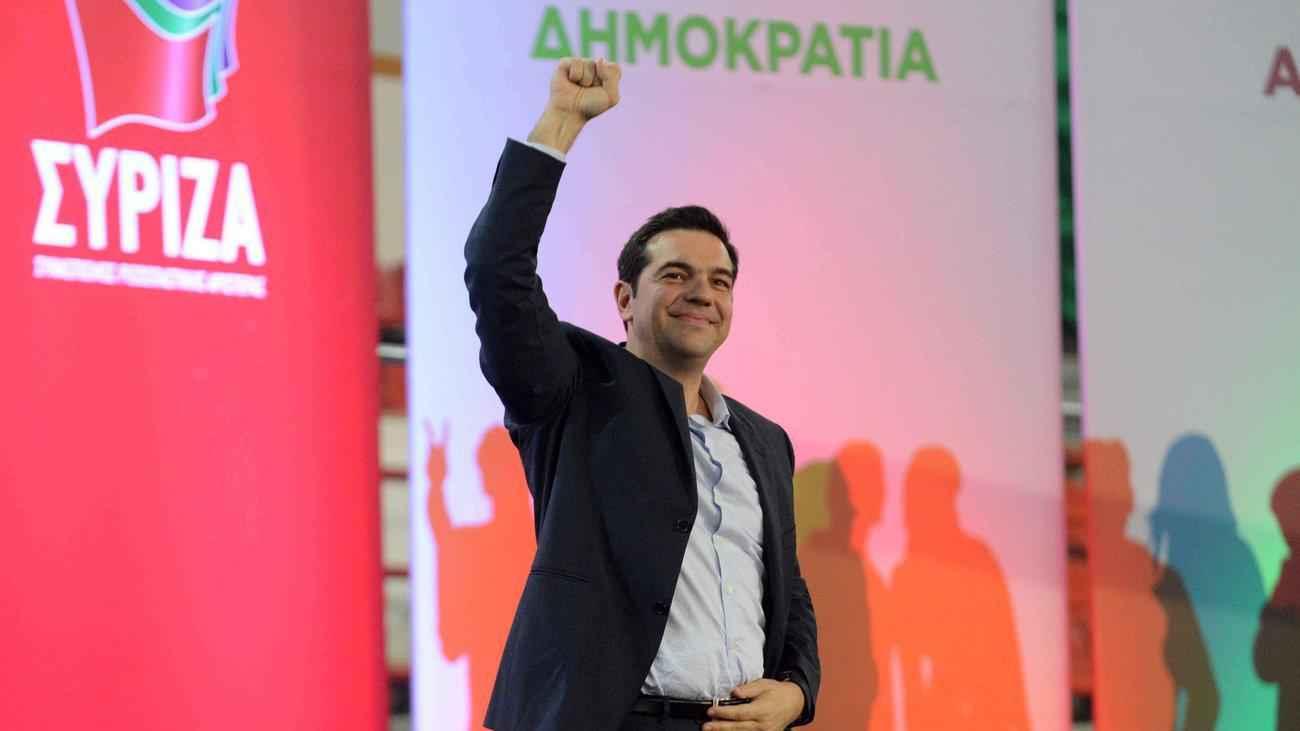 live-i-omilia-tou-aleksi-tsipra-stin-omonoia.w_hr