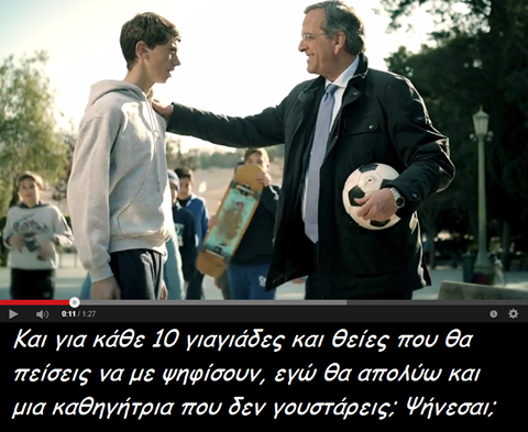 nikolas_9