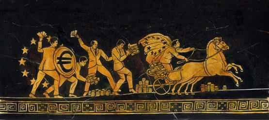 A-Very-Greek-Tragedy