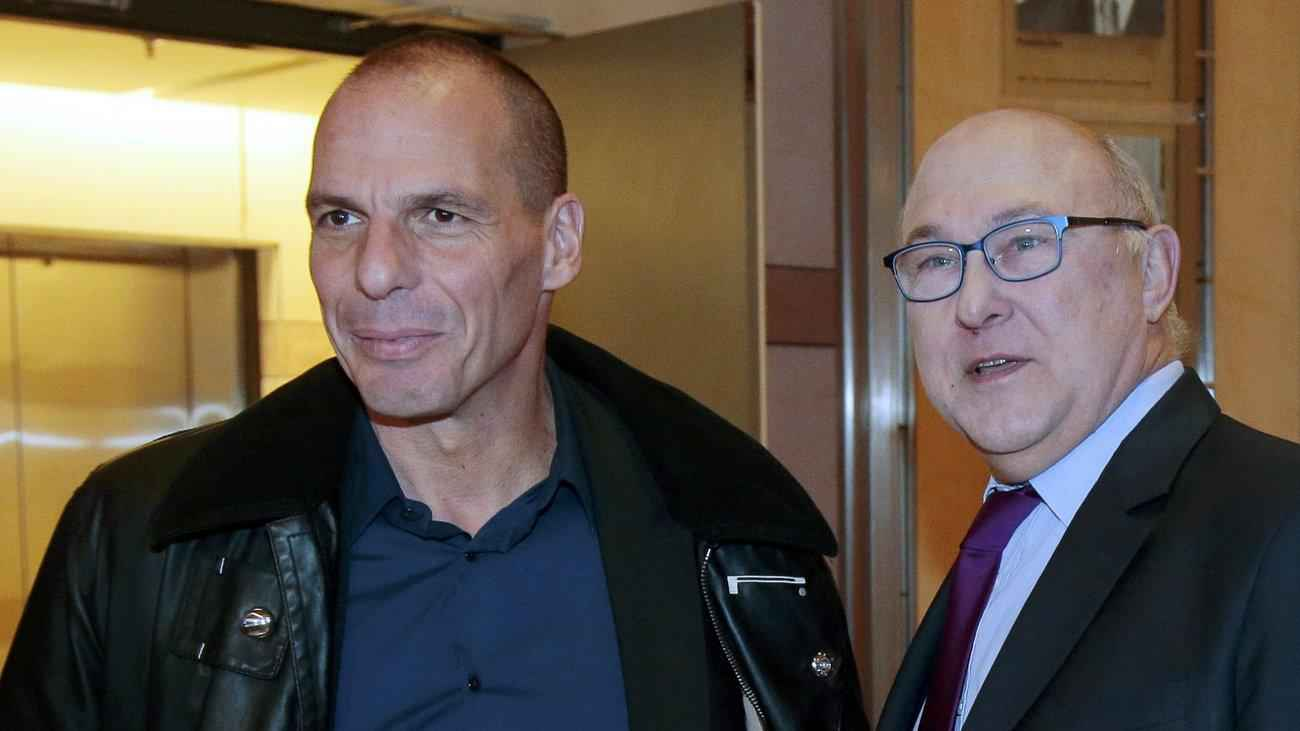 ellas-gallia-summaxia-baroufakis---sapen-sto-parisi_6.w_hr