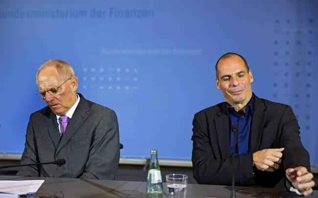 varoufakis-schauble