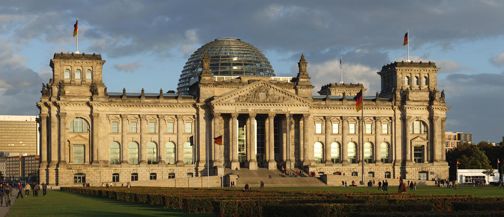 Bundestag_v3_gimp4_50