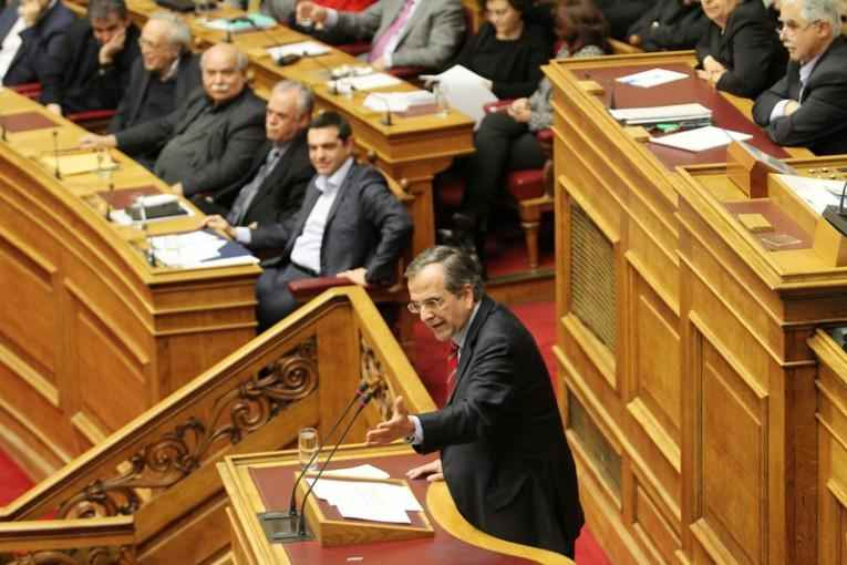 samaras-tsipras-vouli-attikipress-765x510