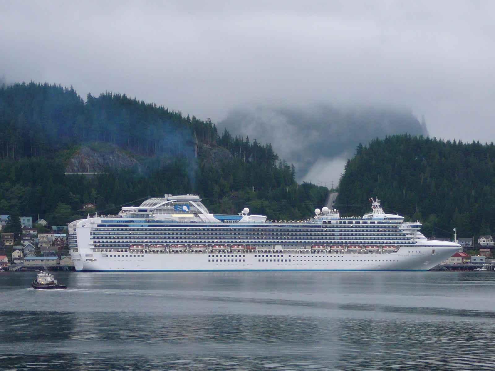 shipowner tax