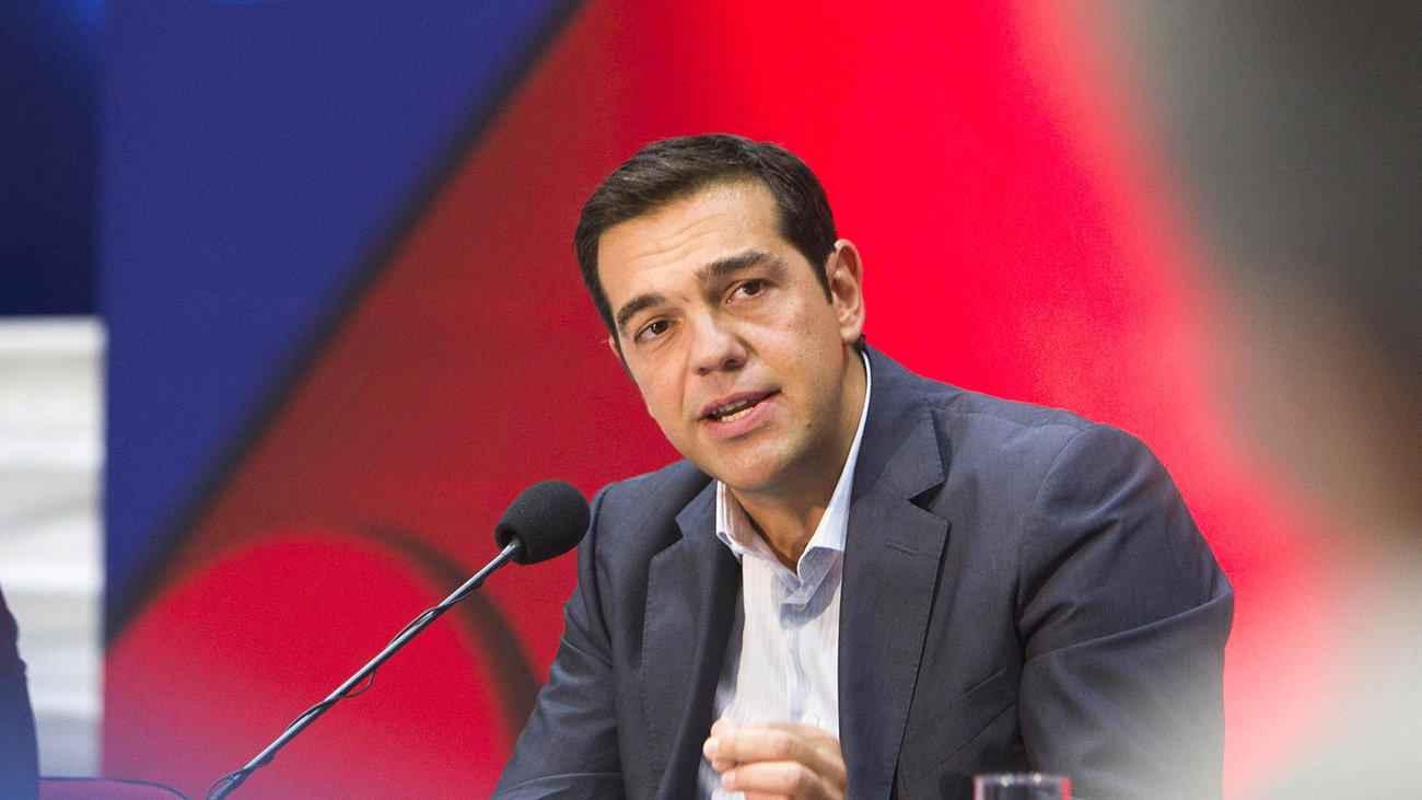 tsipras-den-tha-egklwbisoun-ton-suriza-se-neo-mnimonio.w_hr