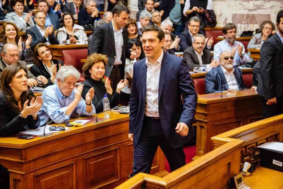 tsipras_ko_725413101