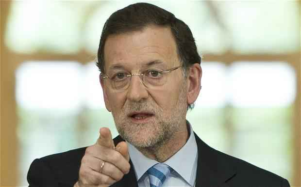 Rajoy_2353228b