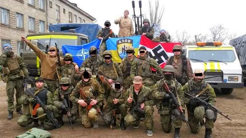 azov-neo-nazi
