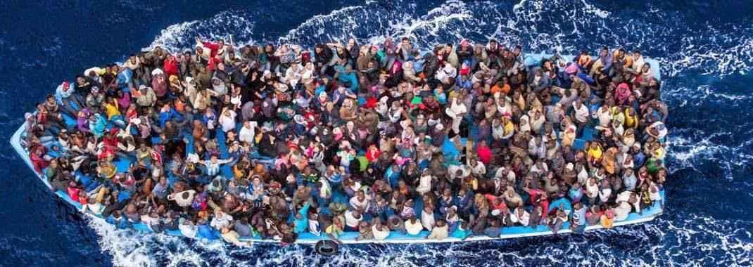 immigrantsboat