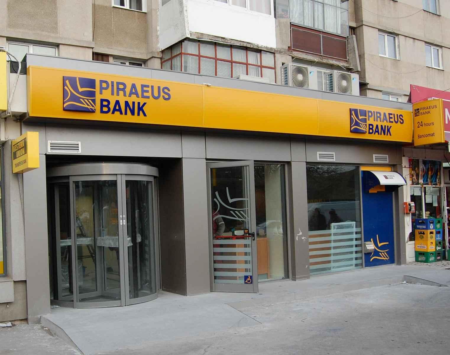 piraeus-bank-romania