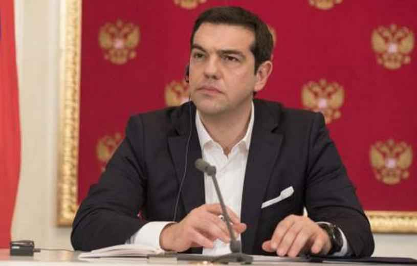 tsipras_mosxa