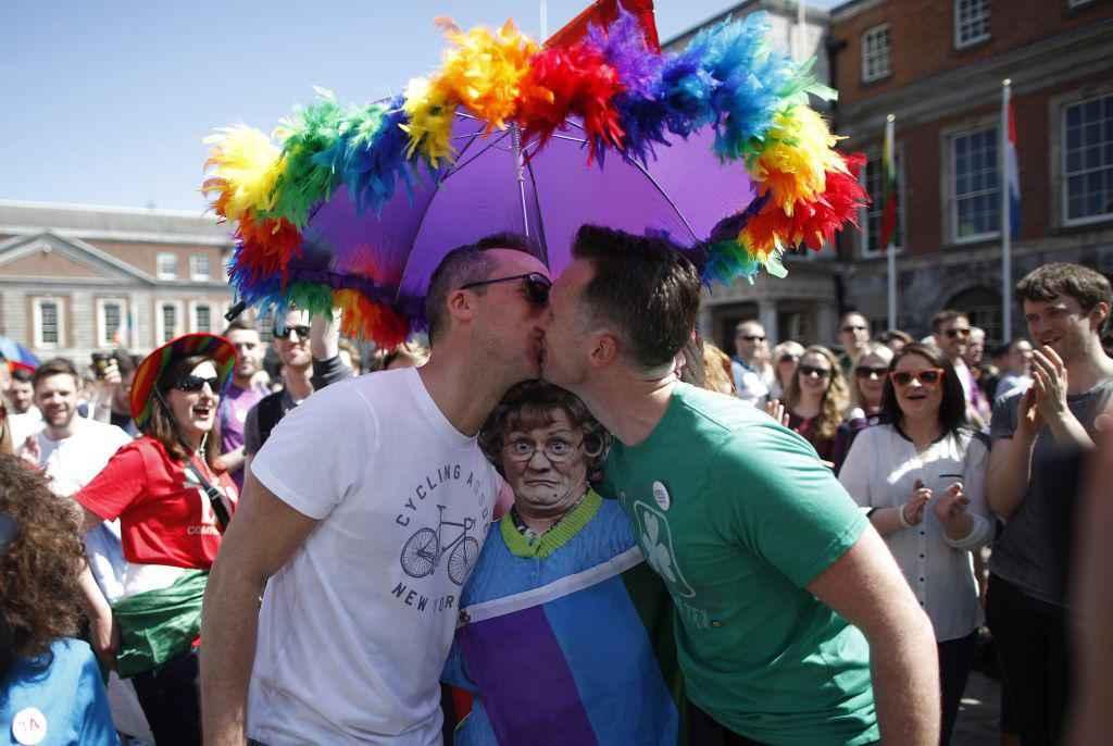 Ireland-Gay-Marriage_Horo