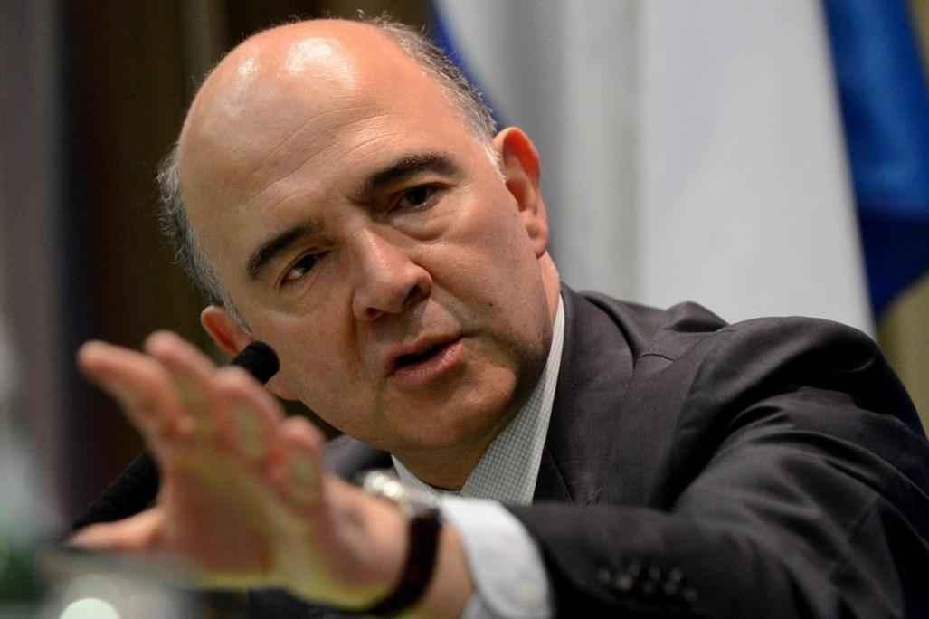 Pierre-Moscovici-optimiste-malgre-une-croissance-en-berne_article_popin