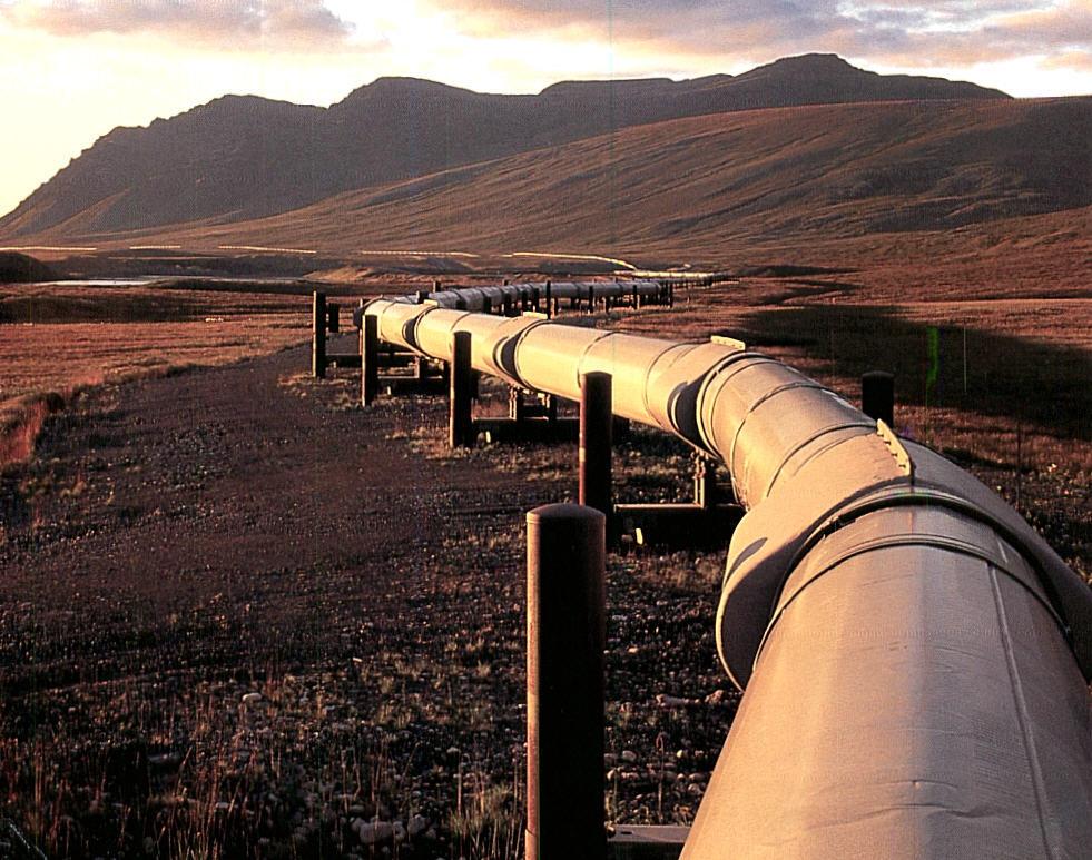 Pipeline032415