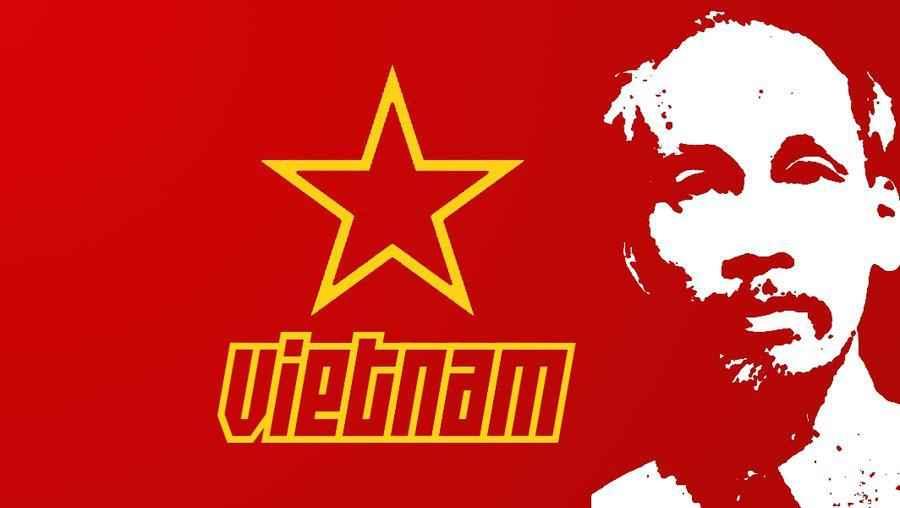ho_chi_minh___vietnam_by_kowap-d2xriv1