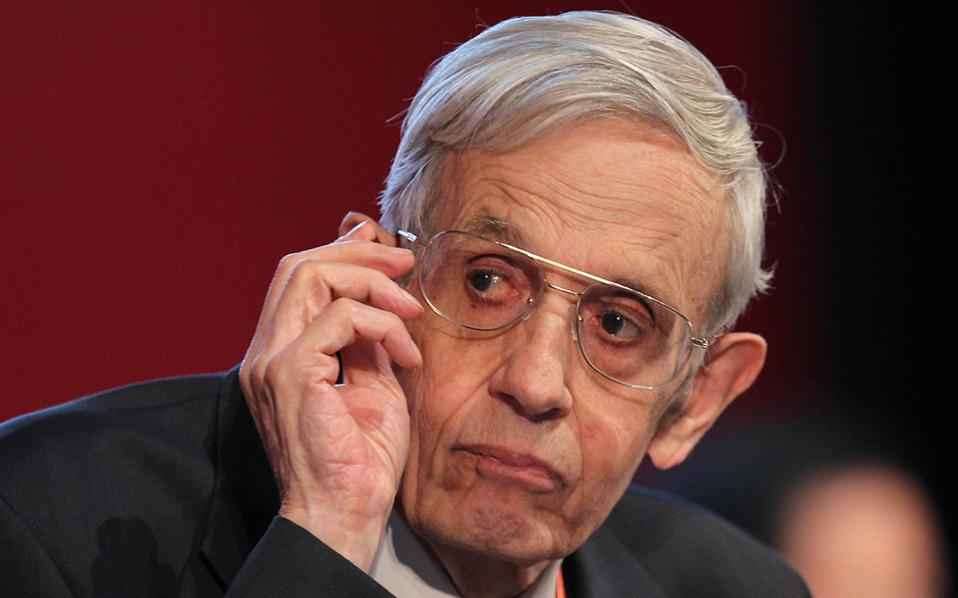 johnnash-thumb-large