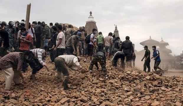 nepal_seismos46_533_3551431415782