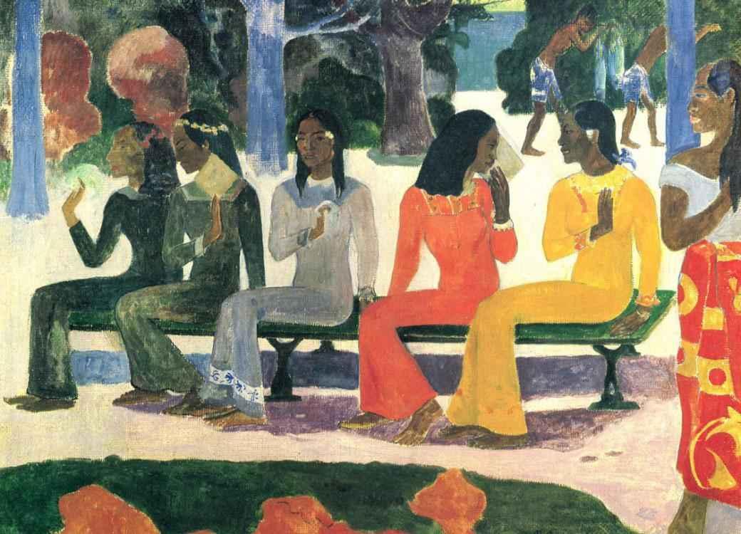 Paul_Gauguin 2