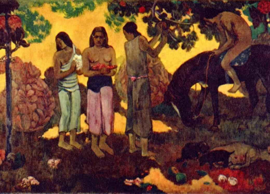 Paul_Gauguin4