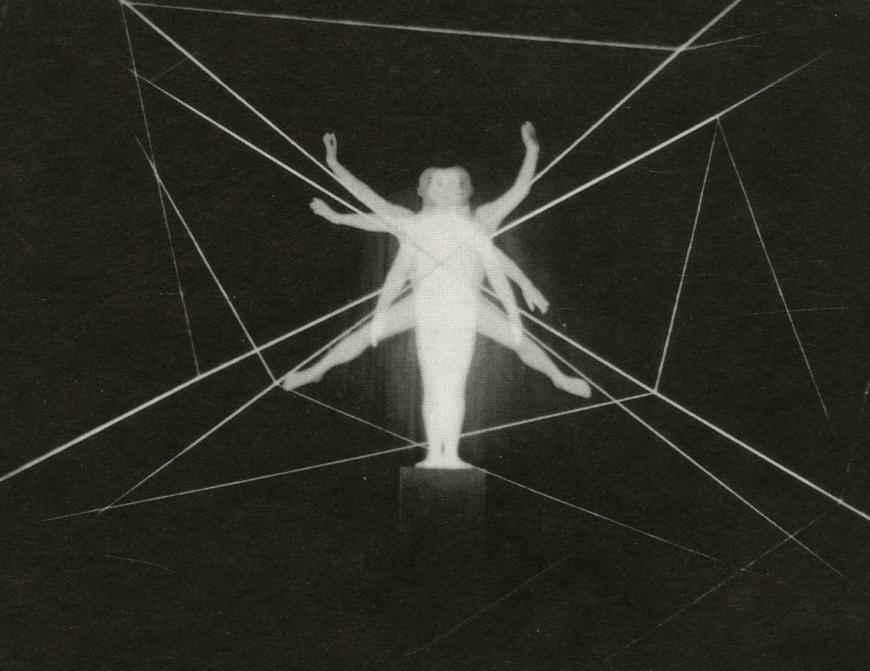 Theater-Exercise-Bauhaus1