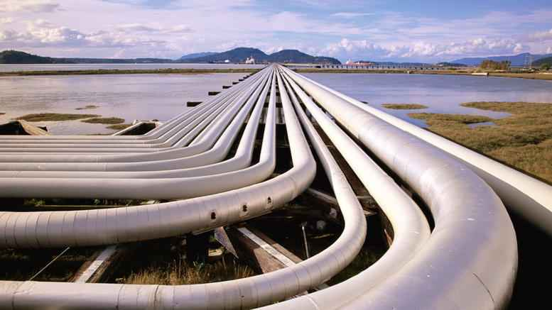 greece-expects-russian-gas-pipeline-deal-soon.w_l