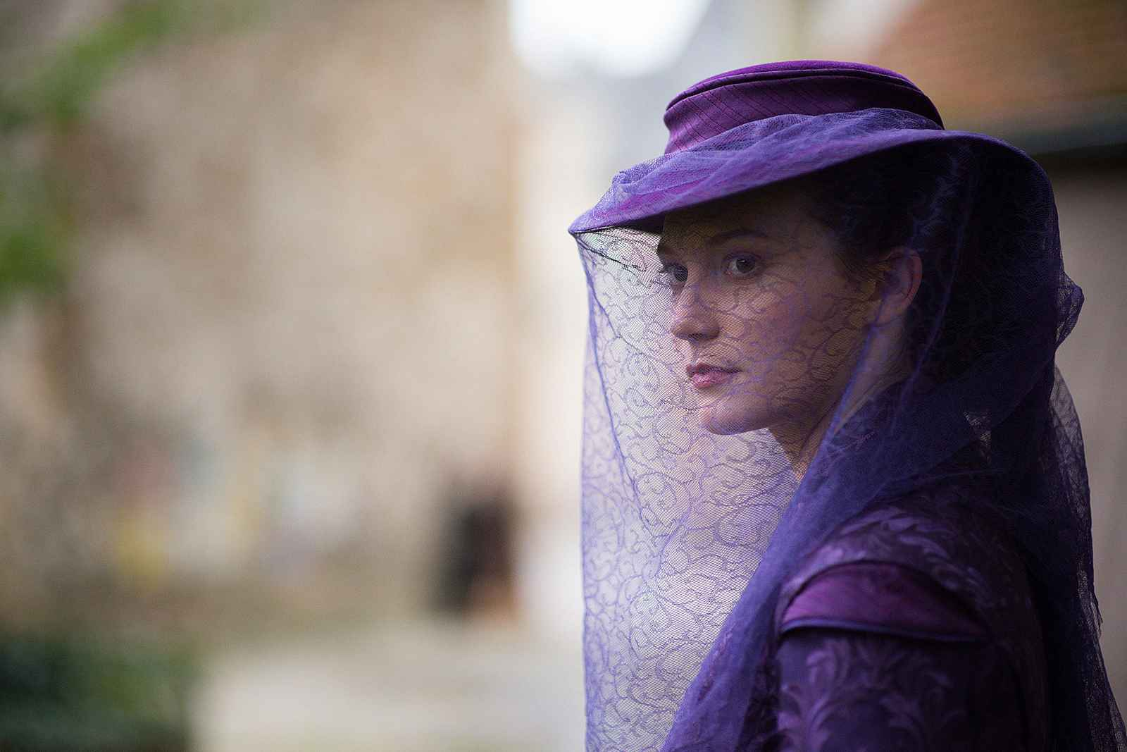 la-et-mn-bovary-movies-20150602