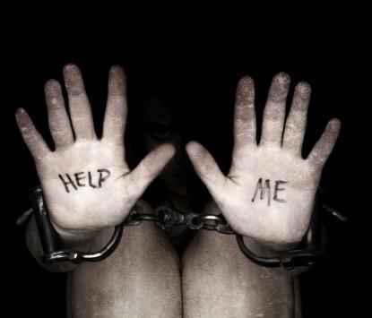 trafficking_415_355