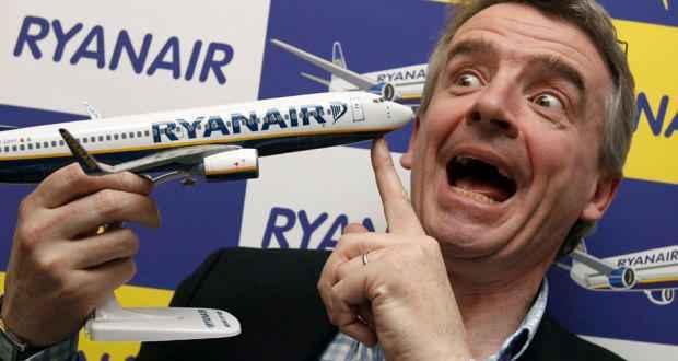 Ryanair1-620x330