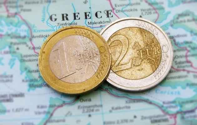 euro_xreos-630x400
