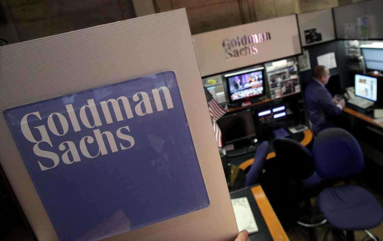 goldman_sachs_ap_img