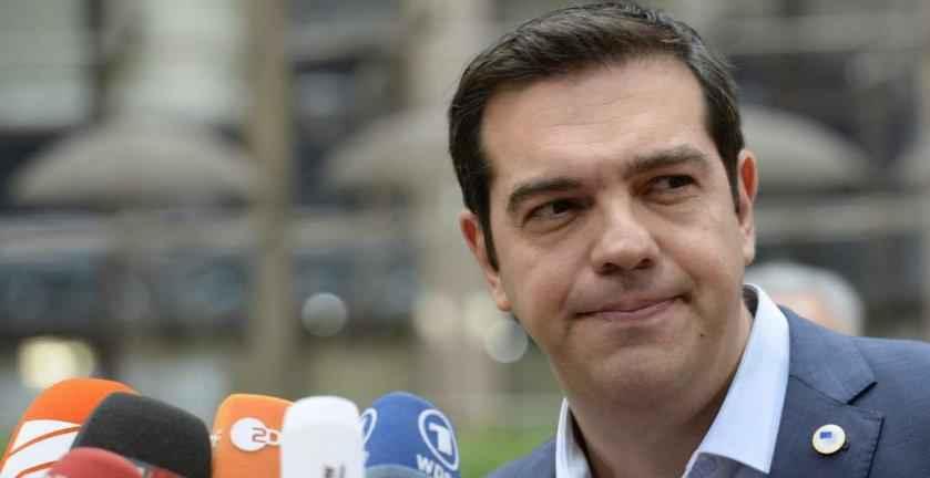 tsipras-july-12-getty-1024x640-e1436803596727
