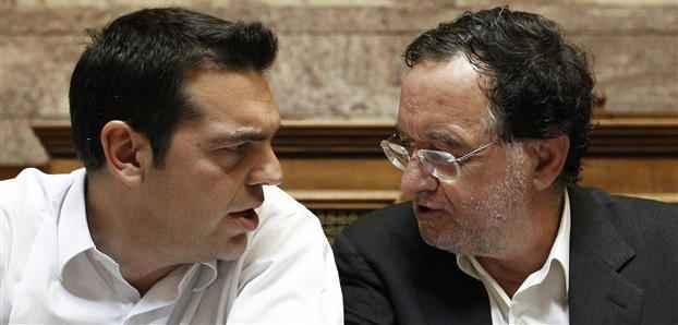 tsipras-lafazanis