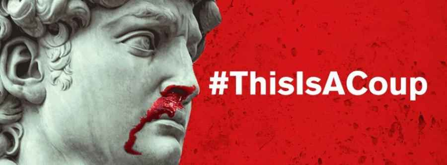 thisisacoup